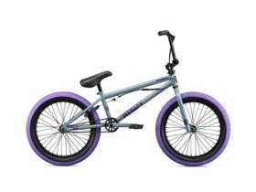 Mongoose Legion L40 BMX