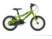 Ridgeback MX 14 click to zoom image
