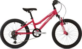 Ridgeback Harmony Girls Bike