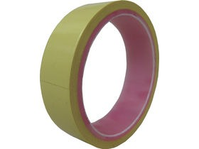 No Tubes Stans Lightweight Tubeless Rim Tape-25mm