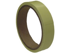 No Tubes Stans Lightweight Tubeless Rim Tape-21mm