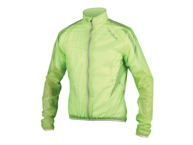 Endura FS260-Pro Adrenaline Race Cape click to zoom image