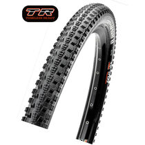 Maxxis CrossMark II 26x2.25 60TPI Folding Dual Compound EXO / TR