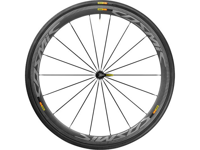 Mavic Cosmic Pro Carbon SL C - Pair click to zoom image