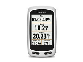 Garmin Edge Touring Plus GPS