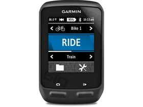 Garmin Edge 510 Cycling Computer - Head Unit