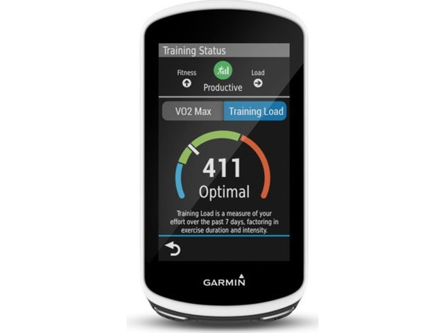 Garmin Edge 1030 GPS Enabled Computer-Performance Bundle click to zoom image