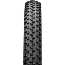 "Continental Cross King 26 x 2.2"" PureGrip Black Folding Tyre"