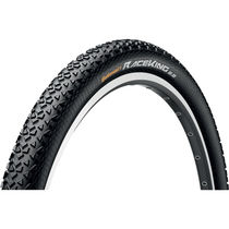 "Continental Race King 26 x 2.2"" PureGrip Black"