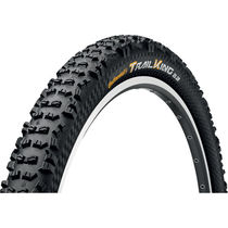Continental Trail King 26 x 2.2 inch PureGrip Folding