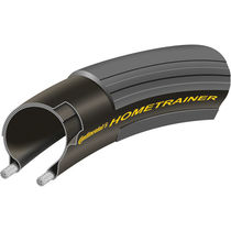 Continental HomeTrainer II 27.5 x 1.8 inch Folding