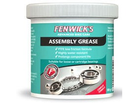 Fenwicks Assembly Grease-500g