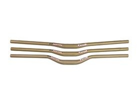 Renthal Cycle Products Fatbar Aluminium Handlebars