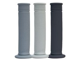 Renthal Cycle Products BMX Handlebar Grips