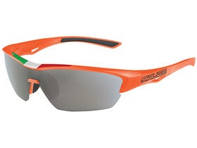 Salice vedi italiano 011 Sunglasses - CRX Photochromic Lense