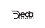 View All Deda Products