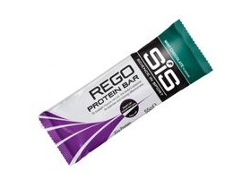 SIS Rego Protein Recovery Bars