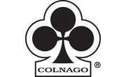 View All Colnago Products
