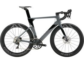 Cannondale SystemSix Carbon Dura-Ace
