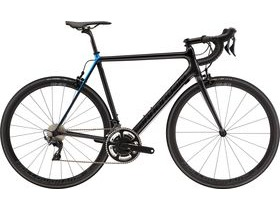 Cannondale S6 EVO HM Dura-Ace