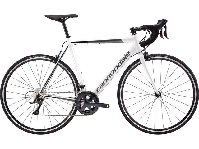 Cannondale CAAD Optimo Sora click to zoom image
