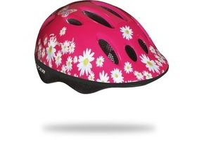 Lazer Max Junior Flower Girl Helmet