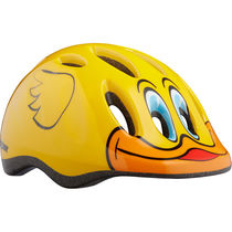 Lazer Max+ Helmet, Duck, Uni-Youth