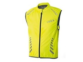Altura Nightvision Gilet