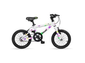 Frog Bikes 43 Lightweight Kids Bike