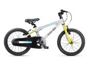 Frog Bikes 48 Lightweight Kids Bike  Sky  click to zoom image
