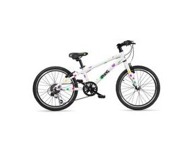 Frog Bikes 52 Lightweight Kids Bike