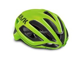Kask Protone Road Bike Helmet