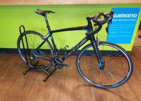 Felt EX HIRE Z3 Carbon Ultegra 6800 Road Bike