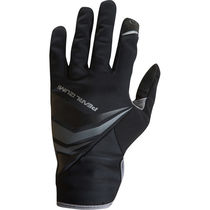 Pearl Izumi Men's, Cyclone Gel Glove, Black