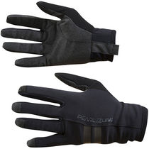 Pearl Izumi Men's, Escape Thermal Glove, Black