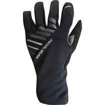 Pearl Izumi Women's, Elite Softshell Gel Glove, Black