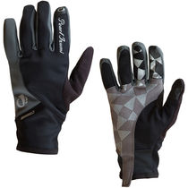 Pearl Izumi Women's, Select Softshell Glove, Black