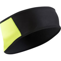 Pearl Izumi Unisex, Barrier Headband, Screaming Yellow