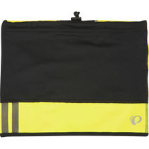 Pearl Izumi Unisex, Thermal Neck Gaiter, Screaming Yellow