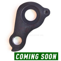 Wheels Manufacturing Replaceable derailleur hanger/dropout 308