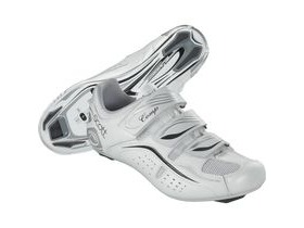 Scott Comp Road Ladies Shoe