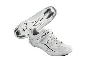 Scott Ladies Comp Road Shoe