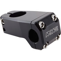 Arcane Stock front load stem forged 6061 T6 52mm