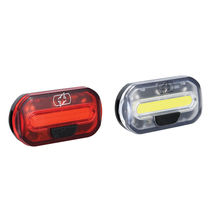 Oxford Products Bright Line LED set