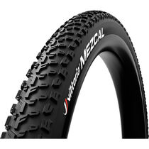 Vittoria Mezcal III 26x2.1 rigid full black
