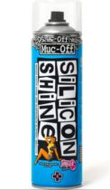 Muc-Off Silicone Shine