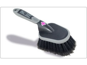 Muc-Off Cleaning Brush 55mm Cranked Head
