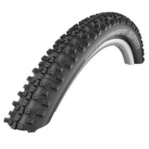 Schwalbe Schwalbe Smart Sam 700 x 40c Performance Addix Wired