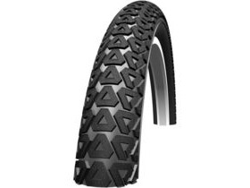 Schwalbe Dirty Harry 20x2.10 BMX Street/Dirt