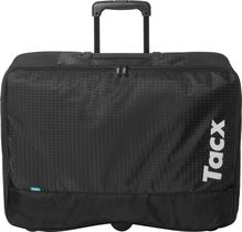 Tacx Neo Trolley - Trainer Bag: